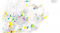 Piano della alienazioni e valorizzazioni degli immobili comunali del Comune di Limbiate (MB)
