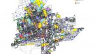 Piano della alienazioni e valorizzazioni degli immobili comunali