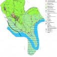 Piano di Governo del Territorio del Comune di Caselle Landi (LO)