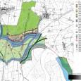 Piano di Governo del Territorio del Comune di Santo Stefano Lodigiano (LO)