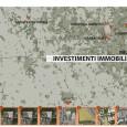 Le aree di cui promuoviamo la vendita per conto dei nostri clienti sono aree di cui abbiamo progettato e seguito la trasformazione urbanistica. Sono tutte aree che alla ripresa del...