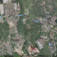 L'immobiliare Vela srl, società in liquidazione, vende un unico lotto di terreno boschivo, in zona a riserva naturale orientata del Parco delle Groane. Dove : Limbiate in località Mombello Cosa...