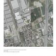 La società Brollo Impianti sas vende delle aree edificabili di sua proprietà con destinazione produttiva,localizzate a sud della zona industriale di Desio, a fianco del Polo Tecnologico (ex Auto Bianchi)....