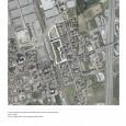 La società Brollo Impianti sas vende delle aree edificabili di sua proprietà con destinazione residenziale nella parte est di Desio nella zona adiacente la stazione, comprese tra il tracciato ferroviario...