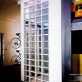 Opere interne e arredamento di un appartamento in via Rospigliosi a Milano