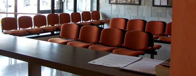Intervento di manutenzione straordinaria del municipio del Comune di Cesate (MI)