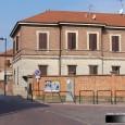 Sistemazione della viabilità di via Trieste a Cesate (MI)