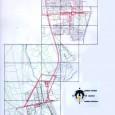Progetto di ristrutturazione urbanistica e studio della viabilità con interventi di riqualificazione urbana della zona del Villaggio Brollo tra i comuni di Solaro, Limbiate e Ceriano Laghetto (MI)