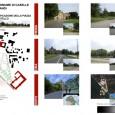 Intervento di nuova costruzione della piazza del mercato comunale di Caselle Landi (LO)